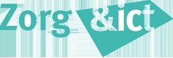 logo-zorgenict