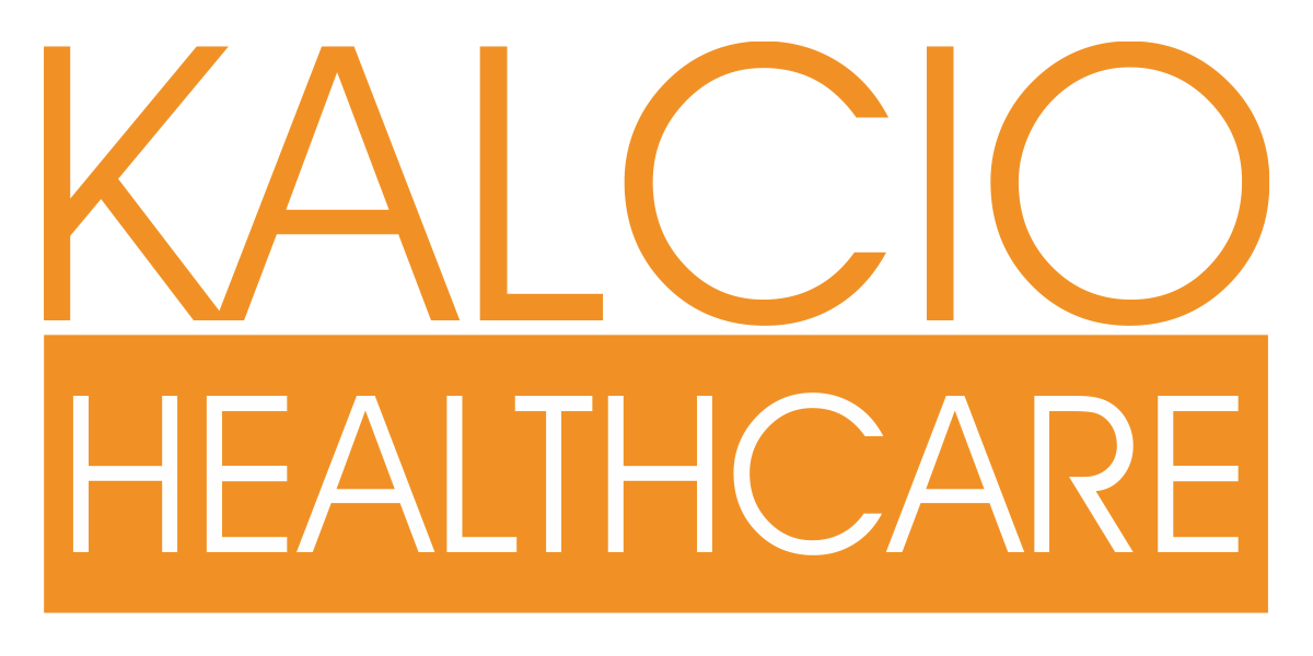 KALCIO Healthcare